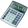 Калькулятор настольный 12р. CDC112 WB Citizen