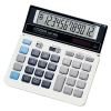 Калькулятор настольный 12р. SDC-868 L Citizen