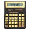 Калькулятор настольный 12р. SDC-888 TIIGE Citizen