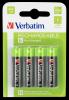 Батарея аккумуляторная класса Premium