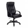 "Кресло для руководителя ""Бюрократ CH-824B"""