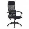 """Кресло для руководителя """"Бюрократ CH-608"""""""