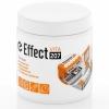 """Средство  для очистки кофемашин и термопотов от остатков накипи """"Effect Вита 207"""""""