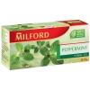 """Чай """"Milford"""" перечная мята"""