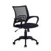 """Кресло для персонала Бюрократ """"CH-695N/BLACK"""""""
