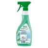 """Средство для устранения и нейтрализации запахов """"BIOBACT scent"""", с триггером"""