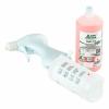 """Средство чистящее для санитарных зон """"SANET daily Quick&Easy;"""""""