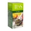 """Чай зеленый пакетированный """"TESS"""" Flirt"""