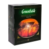 """Чай черный пакетированный """"Greenfield"""" Kenyan Sunrise"""