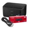 "Принтер Canon ""i-SENSYS LBP6030B Bundle"" (8468B042)"