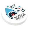 "Ластик Milan ""4740 Shark Attack"""