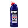 Средство дезинфицирующее Sanfor Универсал, 750 г