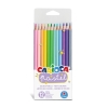 """Цветные карандаши """"Pastel"""""""