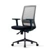 """Кресло для руководителя Bestuhl """"S30"""", черная рама"""