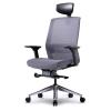 """Кресло для руководителя Bestuhl """"J17"""""""