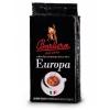 "Кофе ""BARBERA"" Europa, молотый"