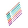 """Ручка шариковая """"Tops 505F Pastel"""""""