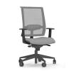 """Кресло для персонала """"EVA.II"""""""