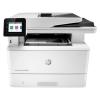 "Принтер МФУ ""HP LaserJet Pro MFP M428fdn"" (W1A32A)"