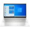 """Ноутбук HP """"Pavilion 15/i5-1135G7"""" (2W2D2EA)"""