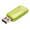 "Карта памяти USB Flash ""PinStripe"""