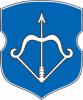 Представительство в Бресте