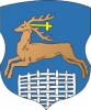 Представительство в Гродно