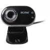 Вебкамера CA10 Aсme