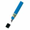 "Грифели для автоматического карандаша ""Hi-Polymer Super Lead"""