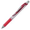"Ручка роллер   ""Energel BL77"""