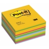 "Бумага для заметок Post-it  ""Куб"""
