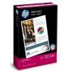 Бумага HP Printing Colorlok