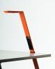 Мобильная лампа FLEX, Durable