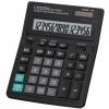Калькулятор настольный 16р. SDC-664S