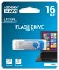 USB Flash GOODRAM TWISTER/UTS
