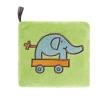 "Fashy Грелка ""Слон"""