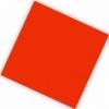 Салфетка из микроспана, 80г/м2, 34*40см