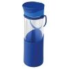 "Бутылка для воды ""Enjoy Glass Watwer Bottle"""