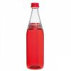"""Бутылка для воды """"Fresco Twist & Go Bottle"""""""