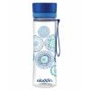 """Бутылка для воды """"Aveo Water Bottle"""""""