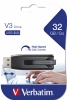 "USB Flash 3.0 ""V3 Store 'n' Go"""