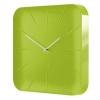 """Часы настенные """"artetempus® Design"""""""