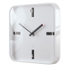 """Часы настенные """"artetempus® Design WU122"""""""