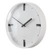 """Часы настенные """"artetempus® Design WU112"""""""