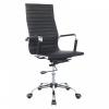 """Кресло для руководителя """"Бюрократ CH-883"""""""