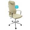 """Кресло для руководителя """"Бюрократ KB-9/ECO"""""""