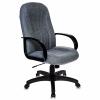 """Кресло для руководителя """"Бюрократ T-898"""""""