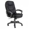 "Кресло для руководителя ""Бюрократ CH-868AXSN"""