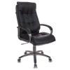 """Кресло для руководителя """"Бюрократ CH-824"""""""