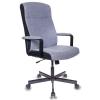 """Кресло для руководителя """"Бюрократ DOMINUS"""""""